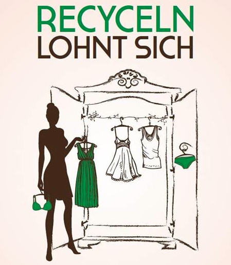 Intimissimi_Recycling_Projekt