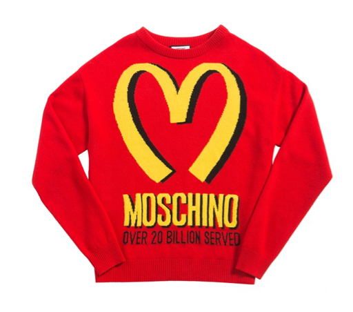 Moschino_McDonalds_Jeremy_Scott