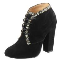 Boots_Stiefel_Buffalo_Bohemian_Style_Trend