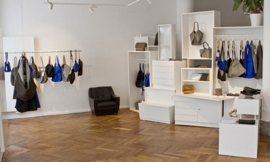 Eva_Blut_stilrad_Shop_Wien