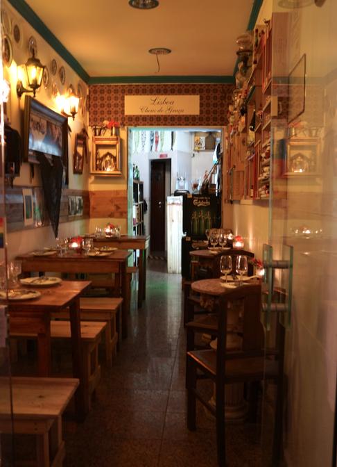 Lissabon_Lisboa_Restaurant_Tipp_Insider_Cheia de Graça