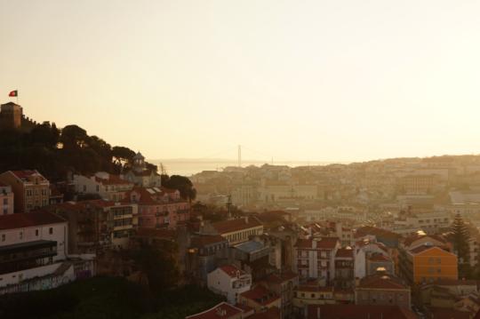 Lisabon_Lisbon_Lisboa
