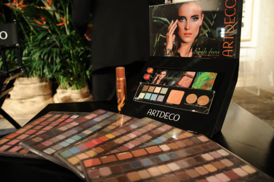 Artdeco_Jungle_Fever_Beauty_Cosmetics_Trend_2014