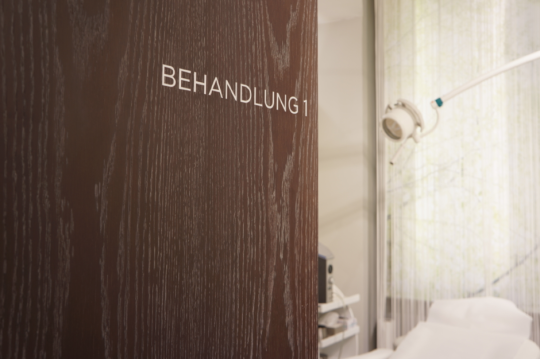 Juvenis_Medical_Center_Vienna_Wien_Behandlung