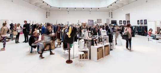 Modepalast_Designer_Wien_Kunsthaus