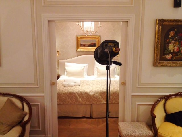 La Praire_Hotel_Sacher_Ice_Crytal_Beauty_Kosmetik_Fashion_Shooting_Advertising