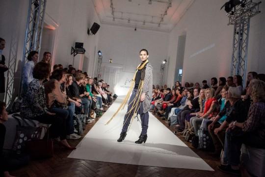 MODEPALAST_Wien2013_FashionShows_credit_Robert_Fritz (6)