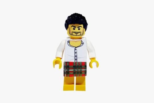 lego-fashion-designers_marc_jacobs