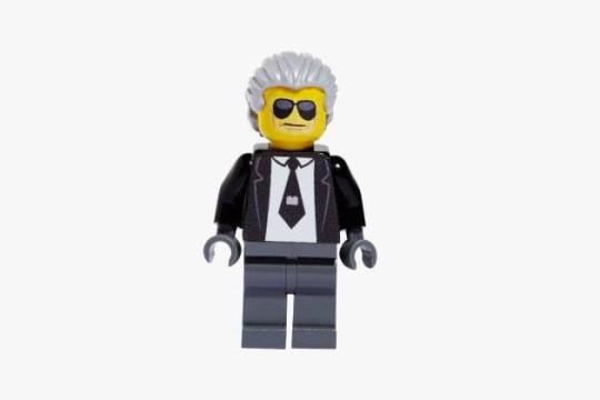 lego-fashion-designers_karl_lagerfeld