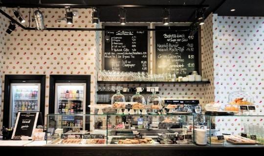Naschas_Restaurant_Bistro_Wien_Petersplatz_französische_Küche_Insider_Tipp