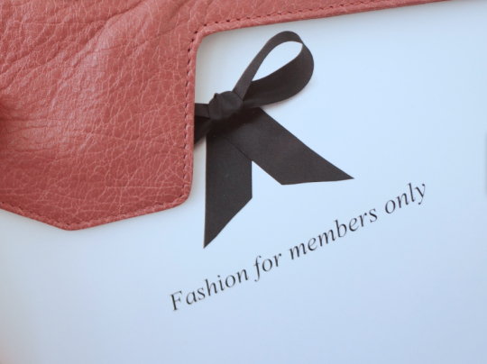 Best_Secret_Fashion_Onlineshop_Members_Only_Credit_MIT HANDKUSS