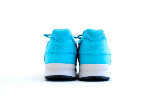 Asics_Gel_Lyte_V_Cove_Limited_Edition_Ronnie_Fieg_Sneakers