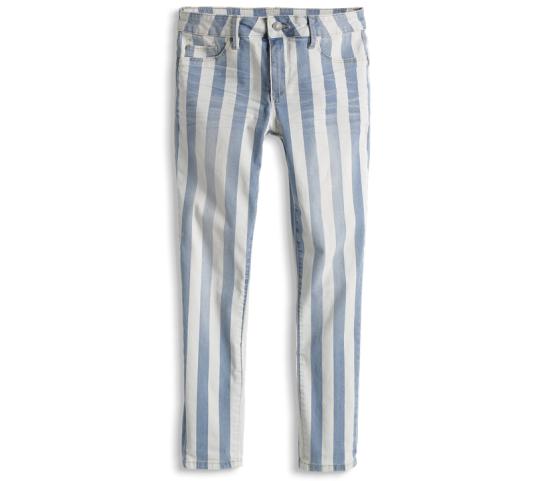 Esprit_Blockstreifen_Jeans