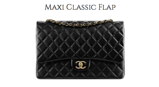 Chanel_Classic_Flap_Reissue_Price_Increase