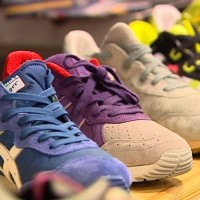 sneakermesse_laced_up_muenchen_p1_quelle_rtl-west.de