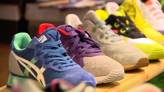 sneakermesse_laced_up_muenchen_p1_quelle_rtl-west.de