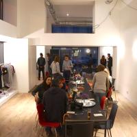 Sneak_In_Concept_Store_Eröffnung_Wien
