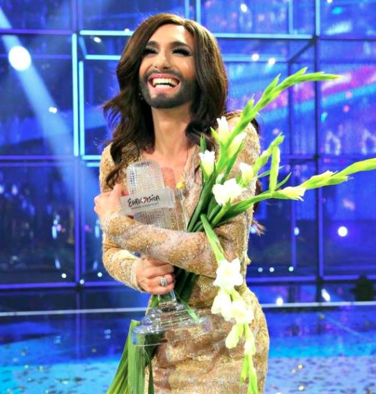 Conchita_Wurst_Eurovision_Song_Contest