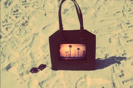 iPad_Tote_Bag