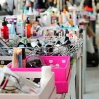 Beautyflohmarkt_Miss_Wien_Sneak_In_Flohmarkt