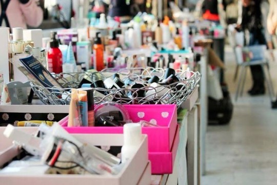 Beautyflohmarkt_Miss_Wien_Sneak_In_Flohmarkt