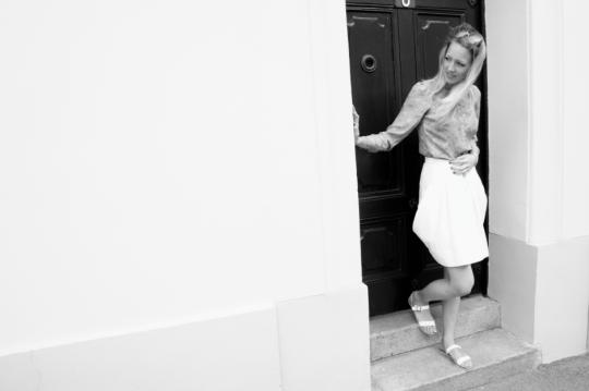 Mit Handkuss_Lena Catarina Kratz_Outfit_Blogger_Fashion