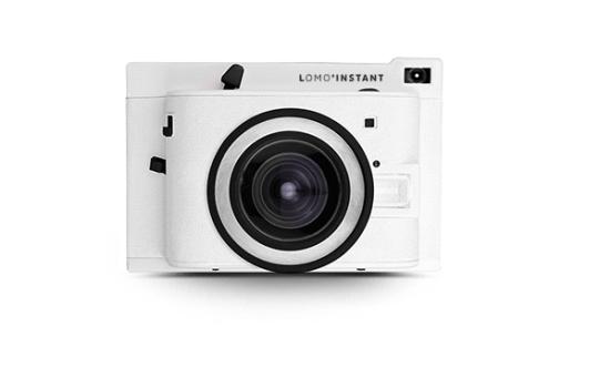 Lomo_Instant_Camera_Kickstartert 2014-06-07 um 09.55.22