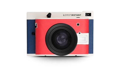 Lomo_Instant_Camera_Kickstartert