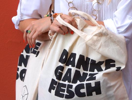 Fesch_Markt_Wien_Design_Ottakringer_Brauerei_Credit_Lena Catarina Kratz