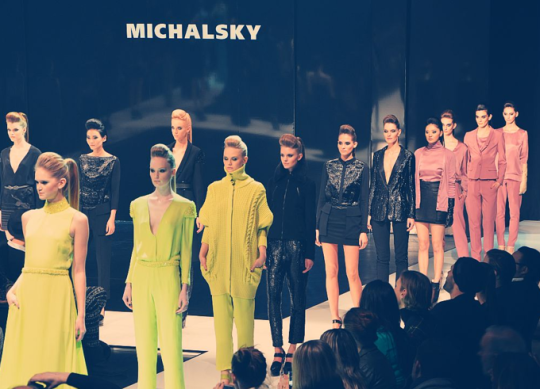 Michalsky_Fashion_Show_Week_Vienna_MQ
