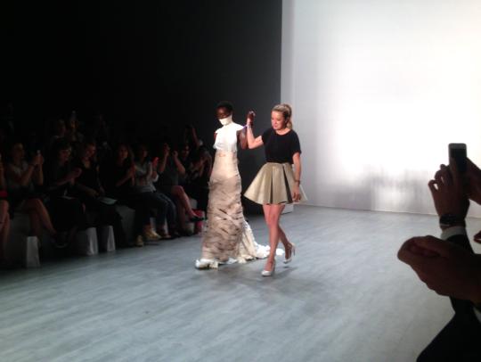 Marina_Hoermanseder_Berlin_Fashion_Week