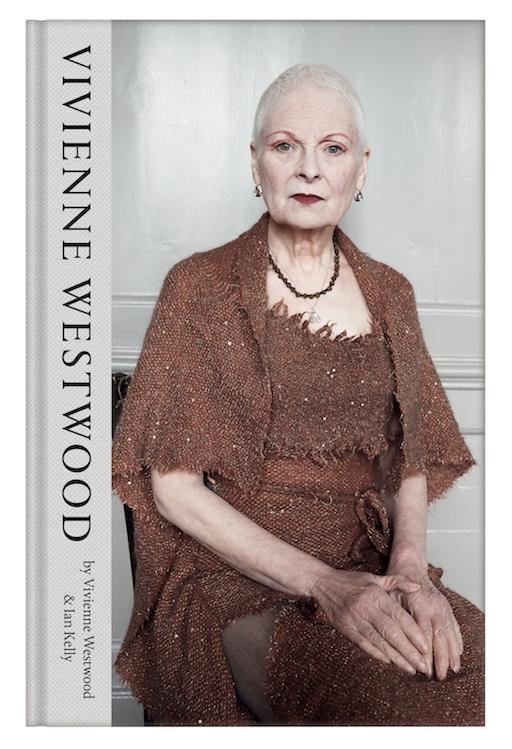 Vivienne_Westwood_Biografie_Buch