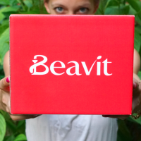 Beavit_Box_Beauty_Vital