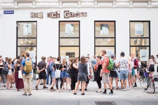 Kauf_dich_gluecklich_wien_shop_neubau