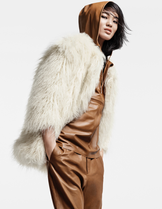 H&M_Studio_Kollektion_Capsule_September_High_Fashion_Trend_Lookbook