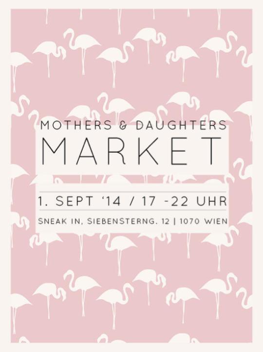 Flohmarkt_Sneak_In_Wien