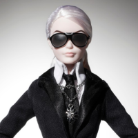 Barbie_Karl_Lagerfeld