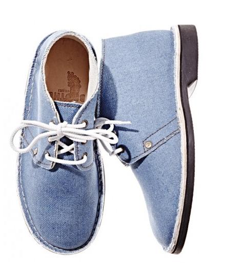 Brother_Vellies_Schier_Shoes_Aurora_James_Handmade