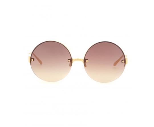 Sonnenbrille_Trend_Round_313