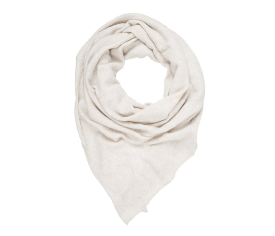 Scarf_Repeat