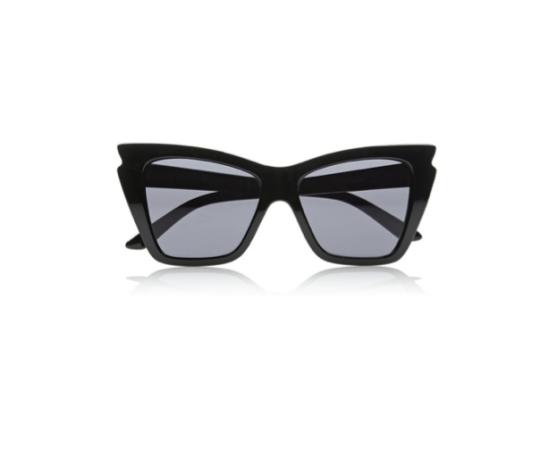 Le Specs_Sunglasses_Sonnenbrille
