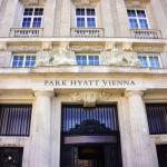 Park_Hyatt_Vienna