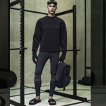 HMAW_Alexander_Wang_H&M_HM_Kooperation_Kollektion_Lookbook