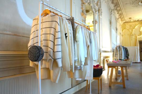 We Bandits_Pop Up Store_Wien_Sophie Pollak