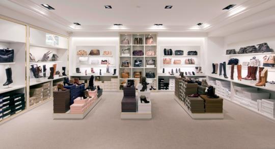 Schustermann_Borenstein_Shop_Wien_München_Designer_Michael Voit