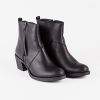 Shoe_Shi_Bar_Boots_Stiefletten_Acne