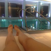 The_ritz_Carlton_Vienna_Hotel_Spa_Guerlain_Wellness