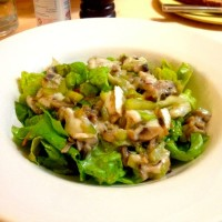 Salad_Homemade_MIT HANDKUSS