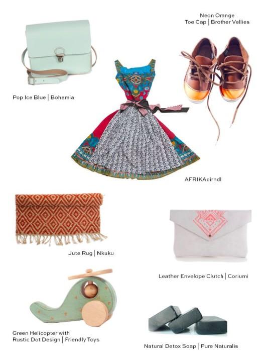 Wear_From_Mode_Nachhaltig_Collage_MIT HANDKUSS