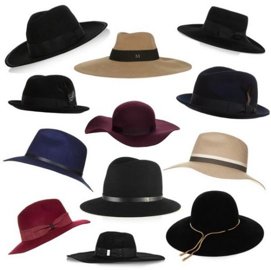 Lieblingsstücke_Hut_Hats_Blogger_Favorits_Trend_Style